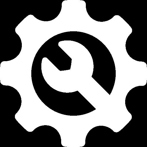 logo KOVOVÝROBA PMJ, s.r.o. – Blansko